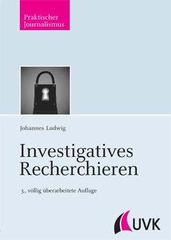 Ludwig-Recherchieren-9783867644716_PJ