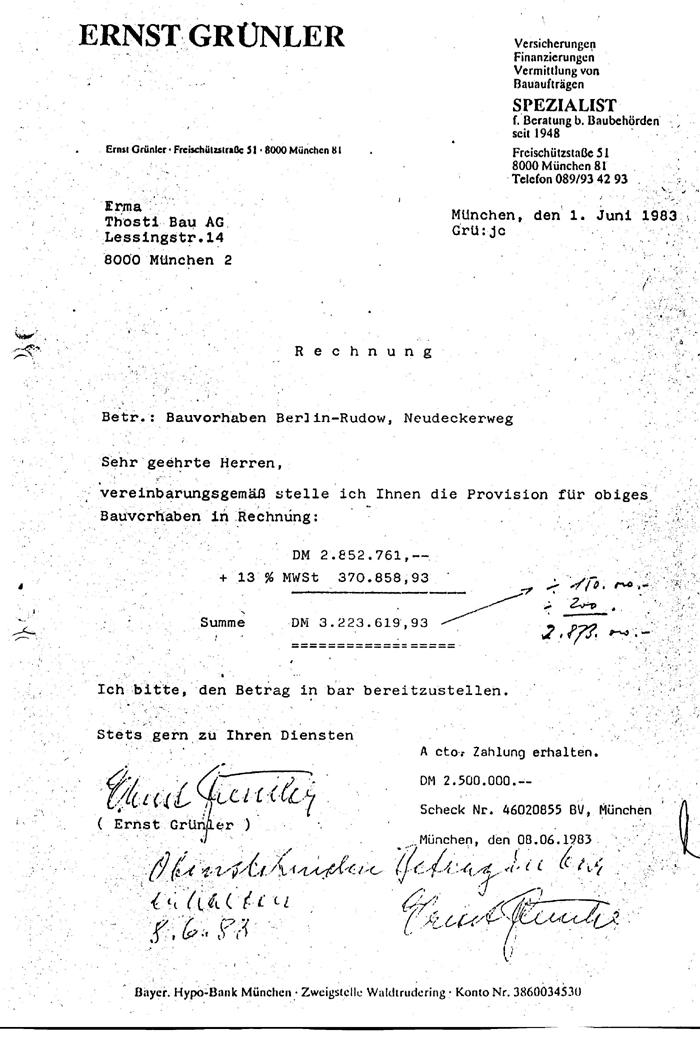 ErnstGRUENLER-02_700px
