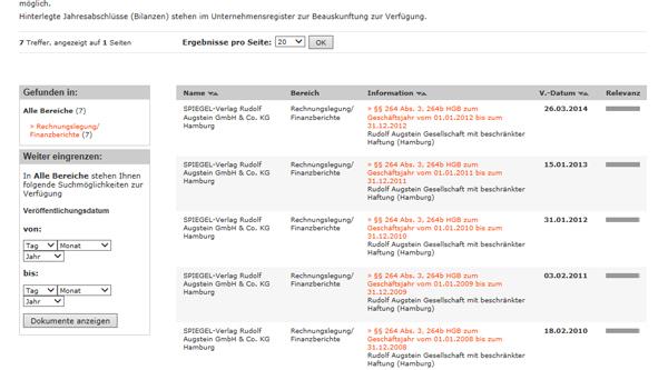 BAnzeiger_Suche-SP Verlag_alleBereiche600px