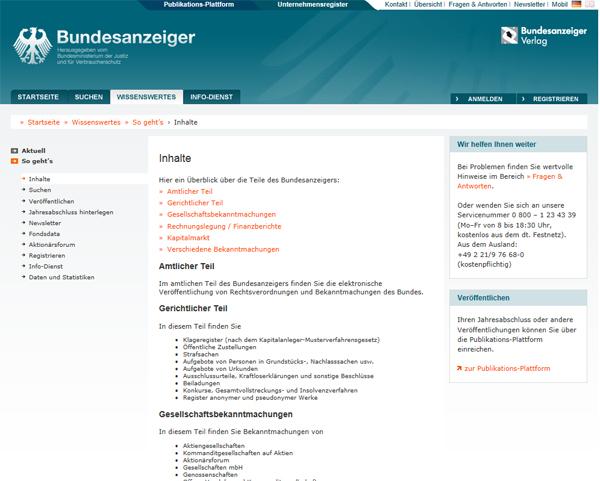 Bundesanzeiger-de_Inhalte_Startseite600px