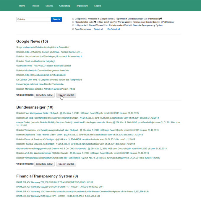 Search_Toolbox_Beispiel180914-680px