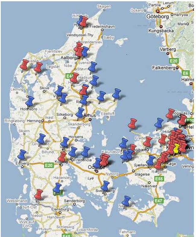 google-map_Forbrydelsen650px
